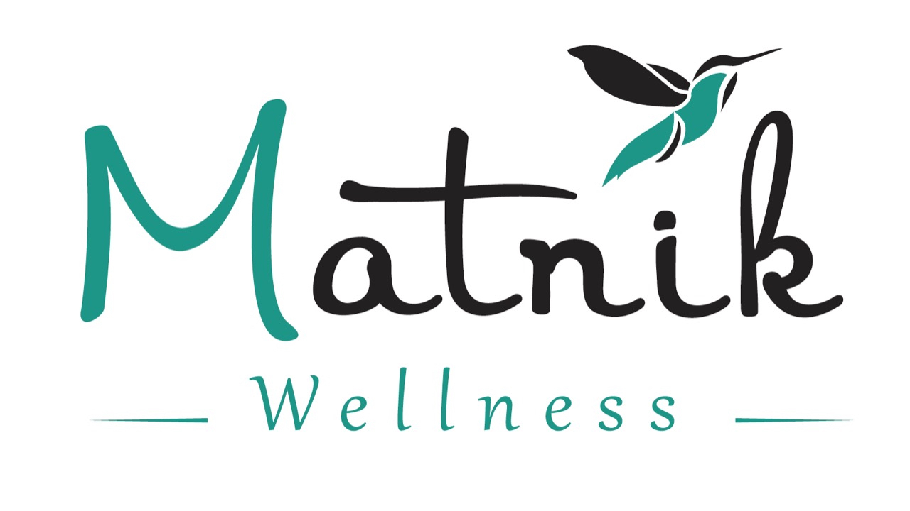 Matnik Wellness Therapy & Beauty Spa